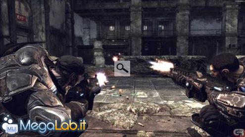 01_-_Gears_of_War_PC_1.jpg