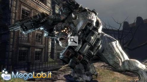 02_-_Gears_of_War_PC_2.jpg