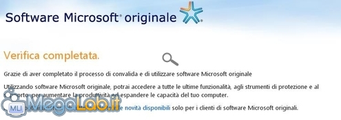 Software Microsoft originale.JPG