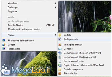 PowerChangerDesktop2.png