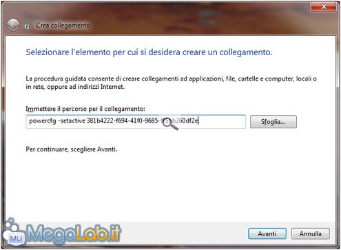 PowerChangerDesktop3.png