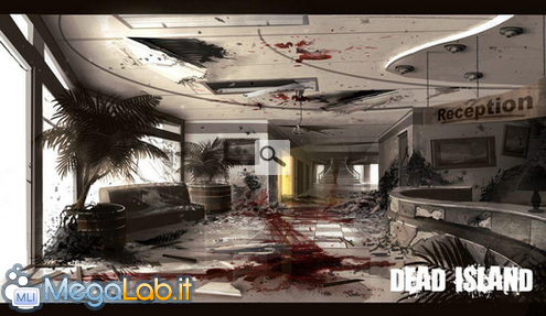 02_-_Dead_Island_screenshot_2.jpg