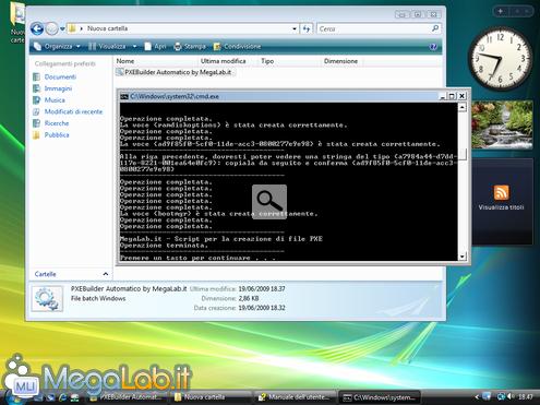 AutoScript (3).png