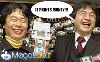 01_-_DS_prints_money, _lol.jpg
