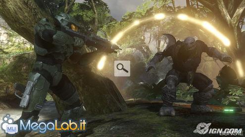 04_-_Halo_3, _Xbox_360.jpg