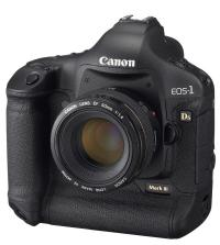 Canon-1ds-mark-iii.jpg