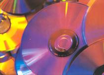 01_-_Compact_Disc.jpg