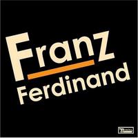 01_-_Franz_Ferdinand.jpg