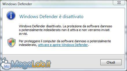 MSE_defender.JPG