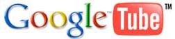 01_-_GoogleTube.jpg