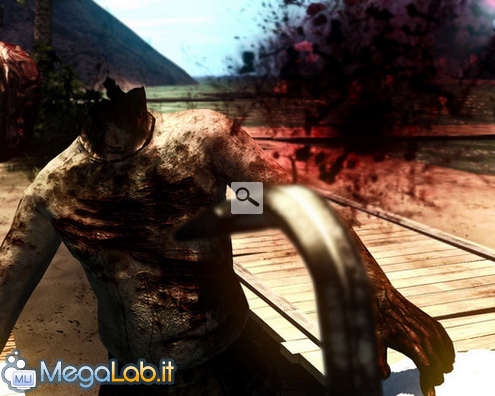 04_-_Dead_Island_new_shots_4.jpg