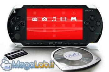 01_-_Sony_PSP.jpg