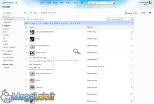 MLIShot10.jpg