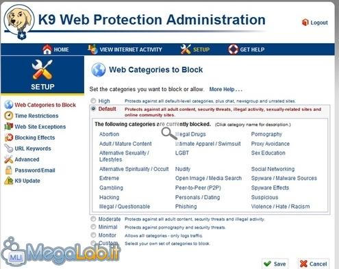 Kweb8.jpg