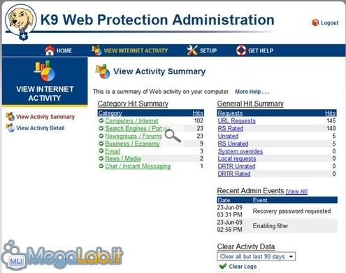 Kweb6.jpg