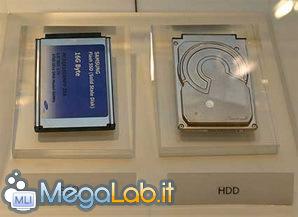 01_-_SSD_vs_HD.jpg