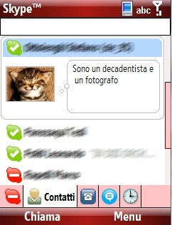 MLIShot11.jpg