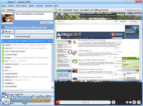 Skype 1.PNG