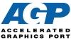 01_-_AGP_logo.jpg