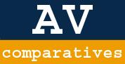 01_-_AV-Comparatives_logo.jpg