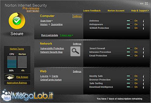 Symantec 2010 1.jpg