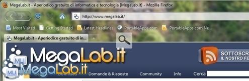 MLIShot13.jpg