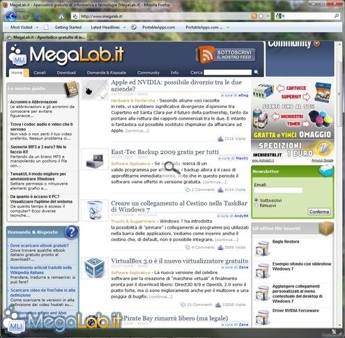 MLIShot15.jpg