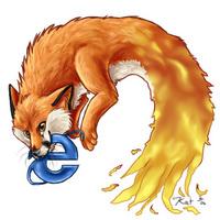 01_-_Firefox_rulez.jpg