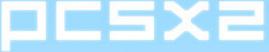 01_-_PCSX2_logo.jpg