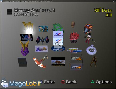 03_-_PCSX2_misc_screenshots_1.jpg