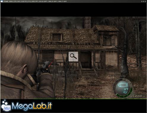05_-_PCSX2_misc_screenshots_3.jpg