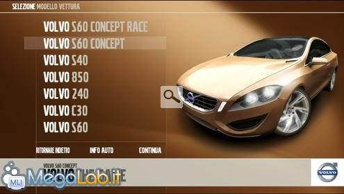 Volvo (4).jpg