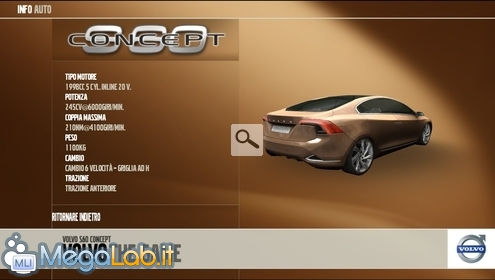 Volvo (5).jpg