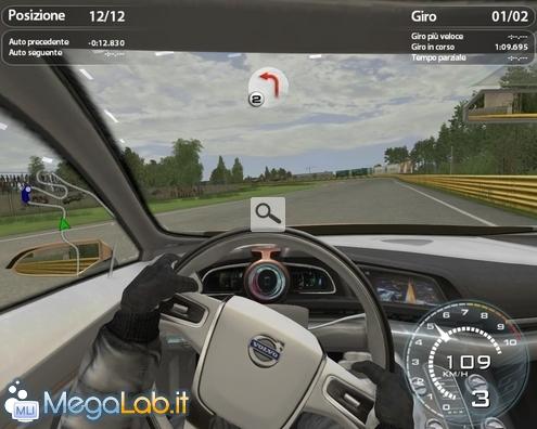 Volvo (8).jpg