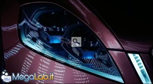 Volvo (1).jpg