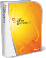 Office_2007_ultimate_box.png