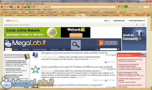 FirefoxTabHeight1.png