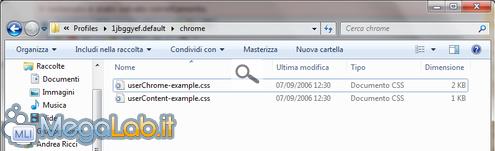 FirefoxTabHeight2.png