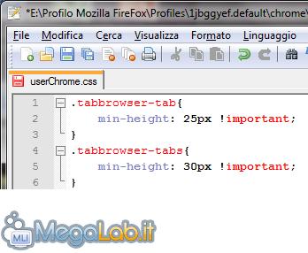 FirefoxTabHeight4.png