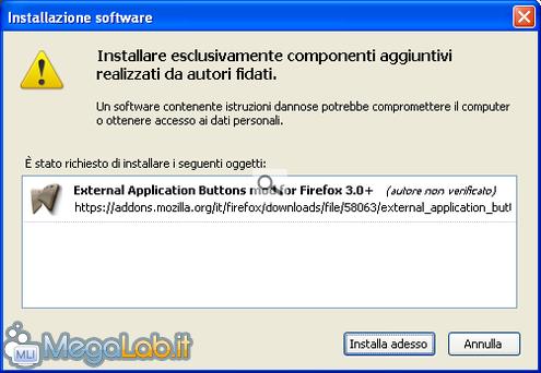 Applicazioni esterne con FF 1.PNG