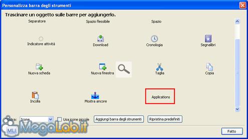 Applicazioni esterne con FF 3.PNG