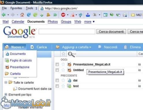 Google_fm.jpg