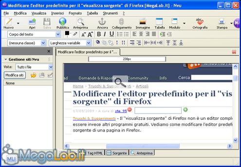 Visualizza sorgente FF 6.PNG