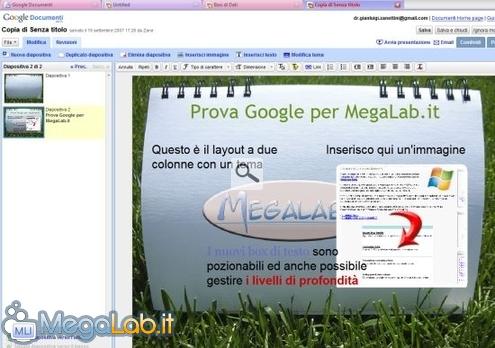 New_slide.jpg