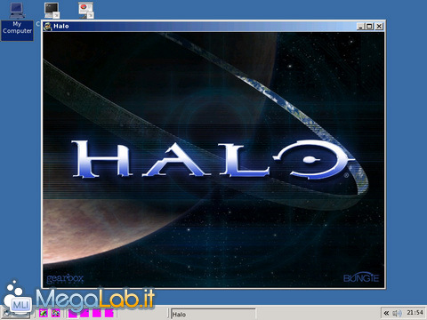 02_-_ReactOS_-_Halo.jpg