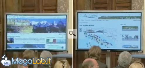 Italia_it_presentazione.jpg