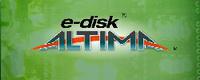 E-Disk_Altima.jpg