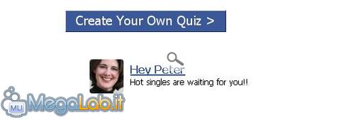 Hot-singles.png