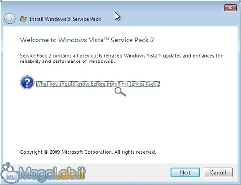 Windows Vista Service Pack.jpg