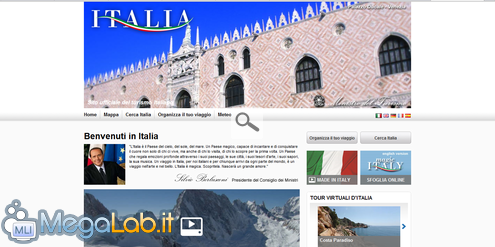 Italia_it_homepage.png